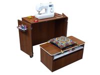 Стол для швейной машинки Комфорт NEXT