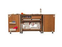 Стол для швейной машинки Комфорт -7