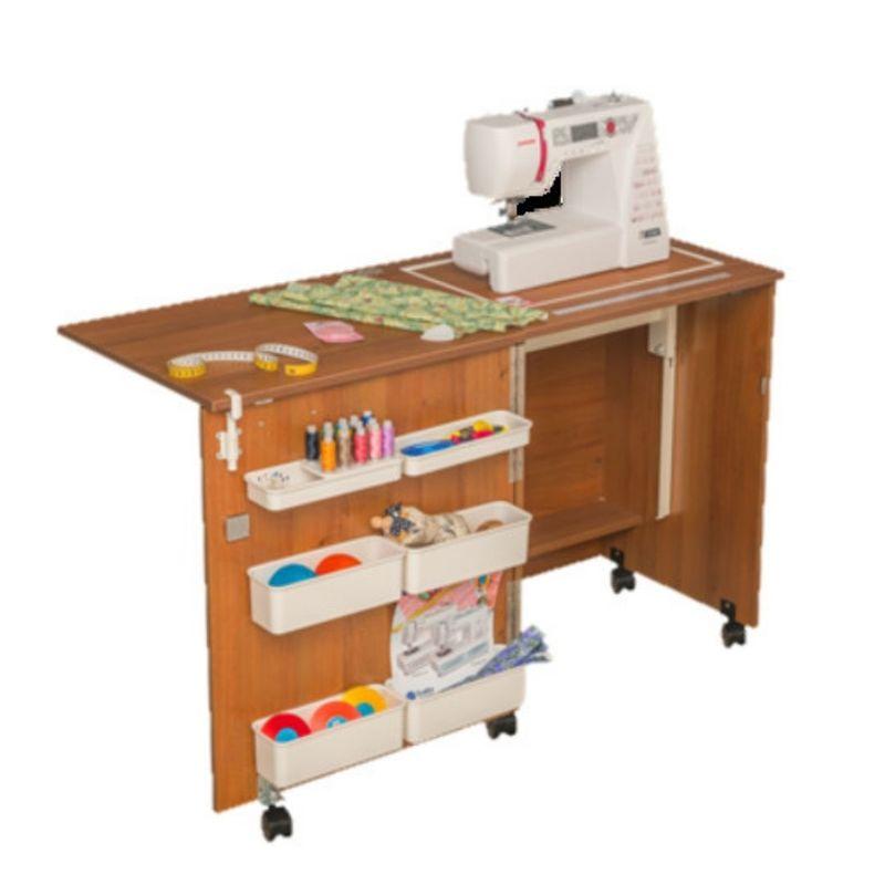 Стол для швейной машинки Комфорт - 1