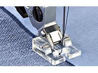 Лапка для швейных машин Pfaff для аппликационных работ (арт. 820214-096)