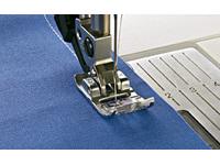 Лапка для швейных машин Pfaff Стандартная (арт. 820250-096)