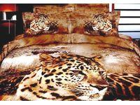 Кпб сатин 1,5 спальный