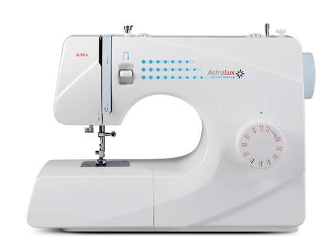 Швейная машина Astralux К30А