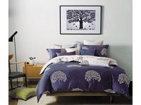 Twill 1,5 спальный