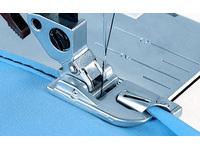 Лапка для швейных машин Pfaff для подрубки 2 мм (арт. 820220-096 )