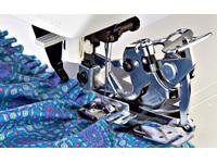 Аппарат для швейных машин Pfaff для сборок (арт. 820255-096)