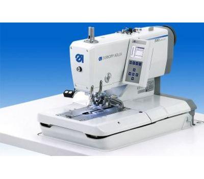Швейная машина DUERKOPP ADLER 581-151 BASIC