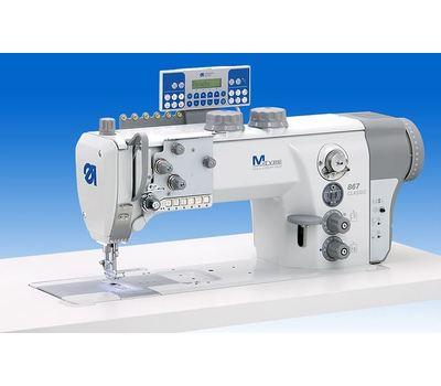Швейная машина DUERKOPP ADLER 867-290020