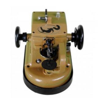 Скорняжная машина Aurora GP-4-4