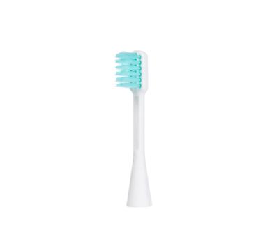Насадка для зубной щетки HAPICA Ultra-fine BRT-8