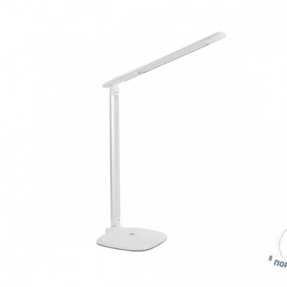 Светодиодная портативная лампа Daylight Company арт. EN1327