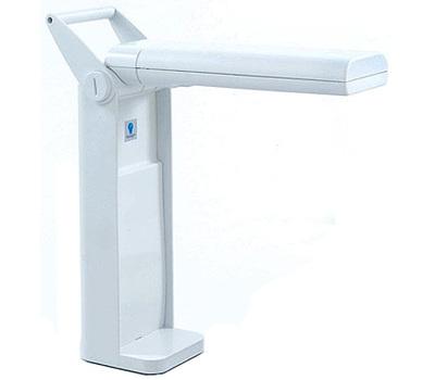 Лампа переносная Daylight Company (арт. D 33150)