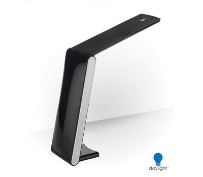 Портативная светодиодная лампа Daylight Company Foldi (арт. D45001)