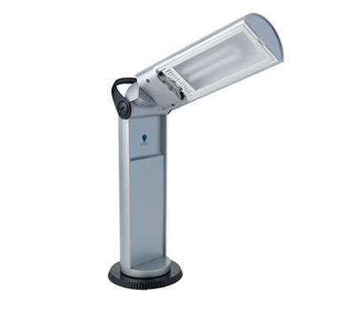 Портативная электрическая лампа  Daylight Company (арт. D33707)