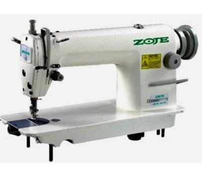 Прямострочная швейная машина ZOJE ZJ 8500H