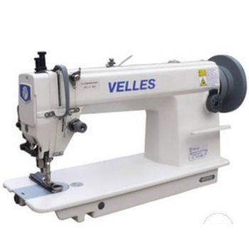 Прямострочная швейная машина Velles VLS 1056