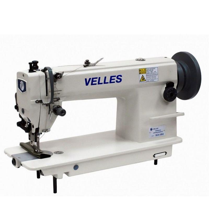 Прямострочная швейная машина Velles VLS 1053