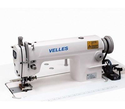Прямострочная швейная машина Velles VLS 1020