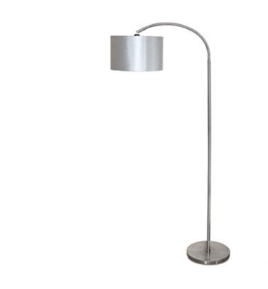 Напольная лампа Vogue