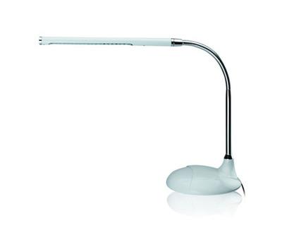 Daylight стильная лампа