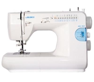 Швейная машина Juki HZL 35Z