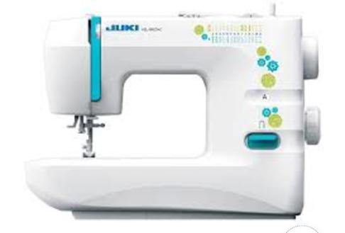 Швейная машина Juki HZL 355 ZW-C