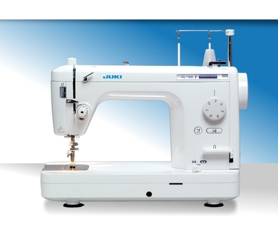 Швейная машина Juki TL 98 P Perfection