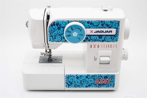 Швейная машина Jaguar A 337
