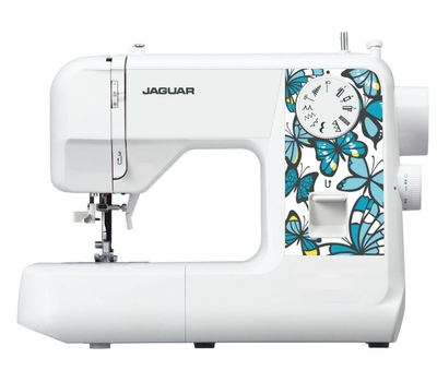 Швейная машина Jaguar 355
