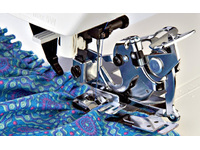 Аппарат для швейных машин Pfaff для складок (арт. 820885-096)