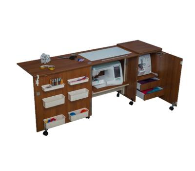 Стол для швейно-вышивальной машины Комфорт - 5L