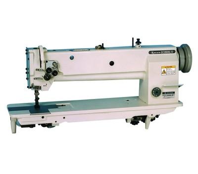 GC 20606-L18 Typical Промышленная швейная машина (голова+стол)