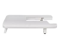 Столик расширительный Janome для швейных машин (арт. 303-403-005)
