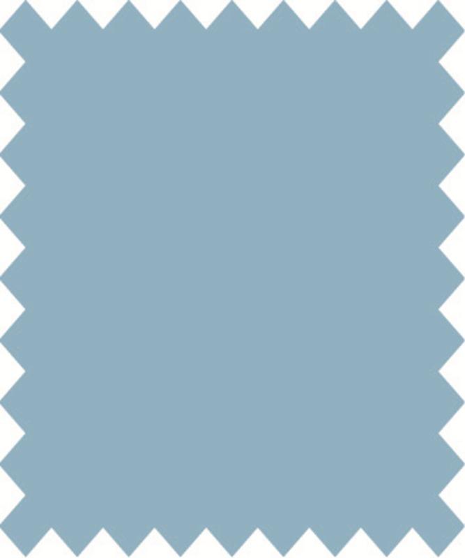 647000 col.276 Ткань хлопок 100*150 см