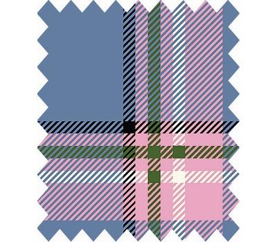 647411 col.76 ткань хлопок 100*150 см
