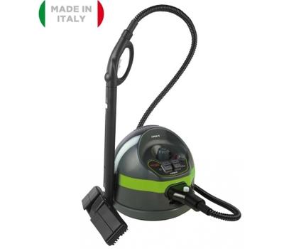 Пароочиститель Polti Vaporetto Classic 65
