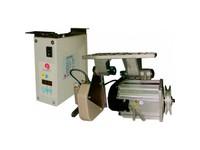 Позиционер к энергосберегающему двигателю PowermaxAH 21-55 (ASU 27-70)