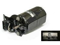 Минимотор для промышленных швейных машин Aurora 250W, 220V, 6000RPM