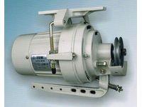 Электродвигатель индукционный 400W/220V(380V) 1425 об/мин