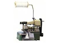 Устройство для подачи эластичной тесьмы ZOJE ZJ-MDK-60