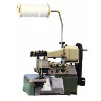 Устройство для подачи эластичной тесьмы ZOJE ZJ-MDK-61