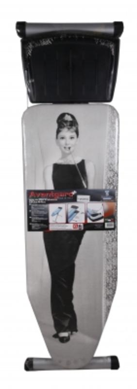 Одри Хепбёрн - гладильная доска Colombo Avantgard A300A01W