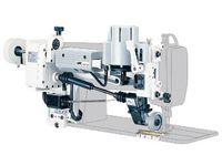 Механизм дополнительного продвижения материала для швейной машины PL Пулер