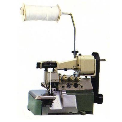 Устройство для подачи эластичной тесьмы ZOJE ZJ-TFU-15-3