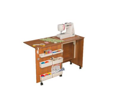 Стол для швейной машины Комфорт-1 (К1L/К1XL)
