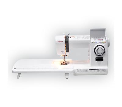 Toyota CEV швейная машина