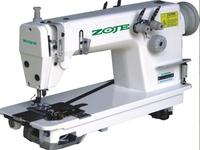 Швейная машина цепного стежка ZOJE ZJ381-MPL