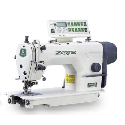 Швейная машина цепного стежка ZOJE ZJ3800-BD