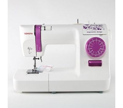Toyota ECO15A швейная машина