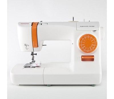 Toyota ECO15B швейная машина